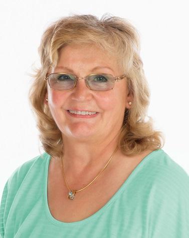 Thora-Christine Kawallek